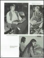 1972 West Valley High School Yearbook Page 30 & 31
