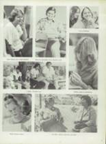 1978 McArthur High School Yearbook Page 12 & 13