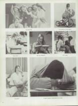 1978 McArthur High School Yearbook Page 16 & 17