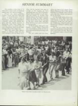 1978 McArthur High School Yearbook Page 50 & 51