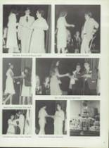 1978 McArthur High School Yearbook Page 78 & 79