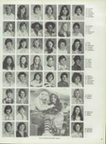 1978 McArthur High School Yearbook Page 90 & 91