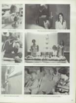 1978 McArthur High School Yearbook Page 112 & 113