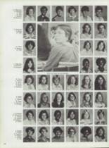 1978 McArthur High School Yearbook Page 120 & 121