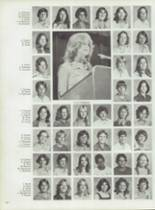 1978 McArthur High School Yearbook Page 126 & 127