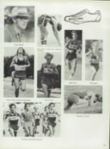 1978 McArthur High School Yearbook Page 148 & 149