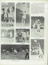 1978 McArthur High School Yearbook Page 150 & 151