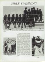 1978 McArthur High School Yearbook Page 170 & 171
