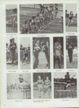 1978 McArthur High School Yearbook Page 180 & 181