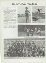 1978 McArthur High School Yearbook Page 182 & 183