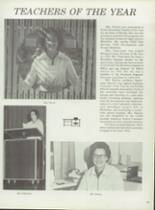1978 McArthur High School Yearbook Page 188 & 189