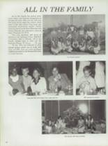 1978 McArthur High School Yearbook Page 194 & 195