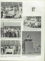 1978 McArthur High School Yearbook Page 210 & 211