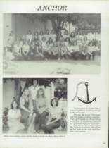1978 McArthur High School Yearbook Page 212 & 213