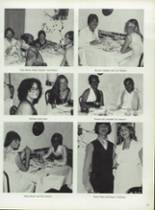 1978 McArthur High School Yearbook Page 214 & 215