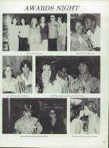 1978 McArthur High School Yearbook Page 216 & 217