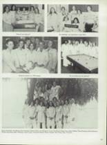 1978 McArthur High School Yearbook Page 218 & 219