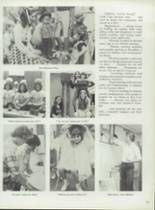 1978 McArthur High School Yearbook Page 228 & 229