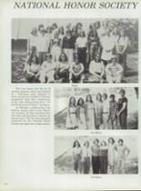 1978 McArthur High School Yearbook Page 230 & 231