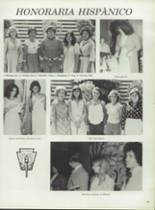 1978 McArthur High School Yearbook Page 234 & 235