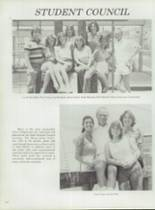 1978 McArthur High School Yearbook Page 236 & 237