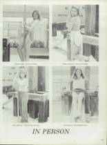 1978 McArthur High School Yearbook Page 238 & 239