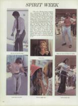 1978 McArthur High School Yearbook Page 246 & 247