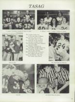 1978 McArthur High School Yearbook Page 258 & 259