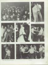 1978 McArthur High School Yearbook Page 260 & 261