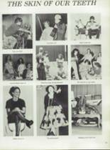 1978 McArthur High School Yearbook Page 264 & 265
