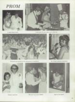 1978 McArthur High School Yearbook Page 272 & 273