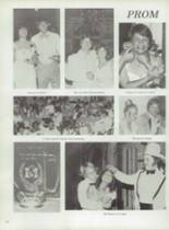 1978 McArthur High School Yearbook Page 274 & 275