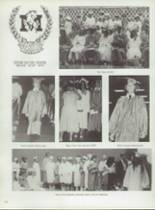 1978 McArthur High School Yearbook Page 276 & 277