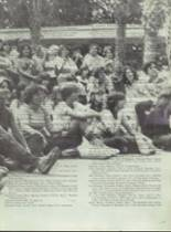 1978 McArthur High School Yearbook Page 280 & 281