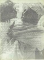 1978 McArthur High School Yearbook Page 282 & 283