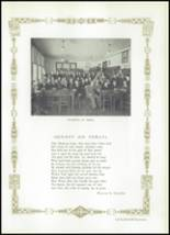 1934 Aquinas Institute Yearbook Page 140 & 141