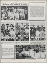 1991 Hillsdale High School Yearbook Page 60 & 61