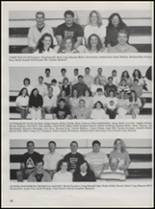 1991 Hillsdale High School Yearbook Page 72 & 73