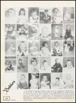 1990 Dardanelle High School Yearbook Page 36 & 37