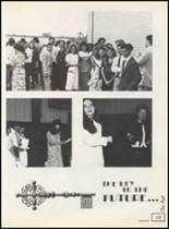1990 Dardanelle High School Yearbook Page 38 & 39