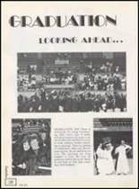 1990 Dardanelle High School Yearbook Page 42 & 43