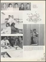1990 Dardanelle High School Yearbook Page 46 & 47