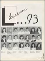 1990 Dardanelle High School Yearbook Page 54 & 55