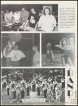 1990 Dardanelle High School Yearbook Page 72 & 73