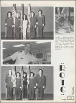 1990 Dardanelle High School Yearbook Page 74 & 75