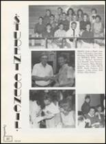 1990 Dardanelle High School Yearbook Page 84 & 85