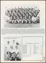 1990 Dardanelle High School Yearbook Page 90 & 91