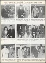 1990 Dardanelle High School Yearbook Page 98 & 99