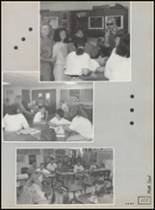 1990 Dardanelle High School Yearbook Page 114 & 115