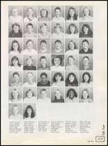 1990 Dardanelle High School Yearbook Page 122 & 123